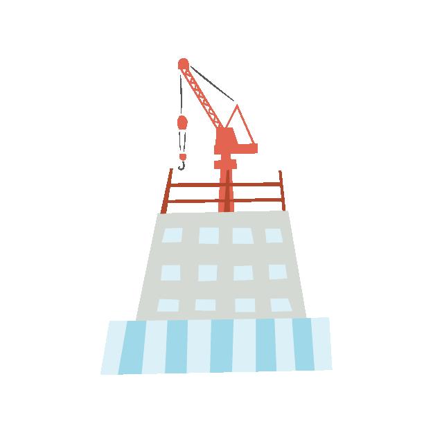 中止 工事 西松 建設